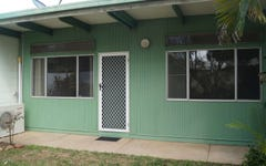 2/70 Church Lane, Emerald QLD