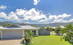 2 Floreat Close, Kewarra Beach QLD