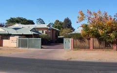 13/2 Renner St, Alice Springs NT