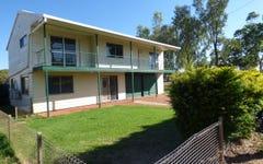 1-3 Alfred Street, St George QLD