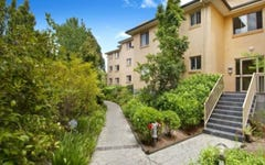19/4-6 Mercer Street, Castle Hill NSW