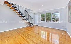 5/166 Croydon Avenue, Croydon Park NSW