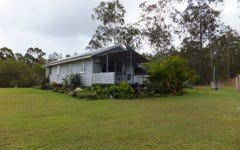 263 RAINBOWS ROAD, South Isis QLD