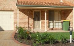 5/5 148-152 Pennant Street, Parramatta NSW