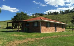 Address available on request, Leycester NSW