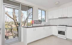 19/60-64 Ewart Street, Marrickville NSW
