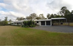 Address available on request, Willow Vale QLD