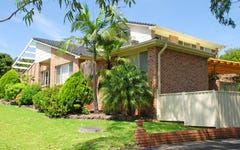 2 Field Place, Kiama Downs NSW