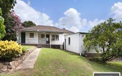 10 Rosalind Crescent, Campbelltown NSW