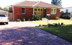 62 Kingsclare Street, Leumeah NSW