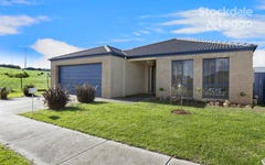 148 Harrington Road, Dennington VIC