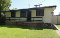 31 Duckenfield Avenue, Woodberry NSW