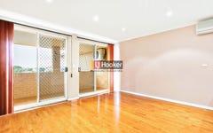 19/1-9 Terrace Road, Dulwich Hill NSW