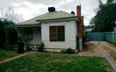 53 Cadell Street, Wentworth NSW