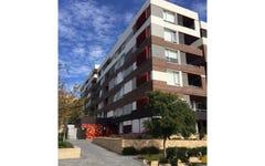 7 Washington Ave, Riverwood NSW