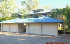 Address available on request, Douglas QLD