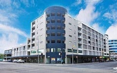 704/22 Charles St, Parramatta NSW