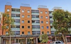 8/551 Elizabeth Street, Surry Hills NSW