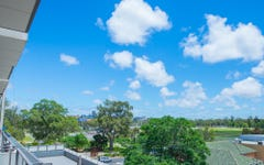 305/160 Fullarton Road, Rose Park SA