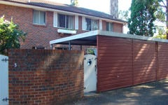 2/35 Victoria Road, Parramatta NSW