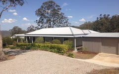 651 Upper Flagstone Creek Road, Preston QLD
