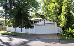 18 Friend Street, Edge Hill QLD