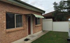 29A HAPP STREET, Auburn NSW