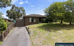 1 Fishermans Drive, Blind Bight VIC