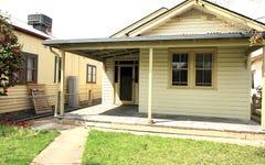 11 Albury Street, Wagga Wagga NSW