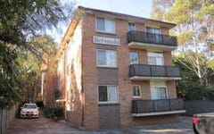 Address available on request, Stanwell Park NSW