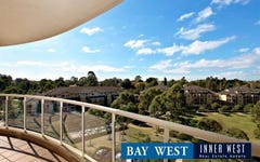 601/8 Wentworth Drive, Liberty Grove NSW