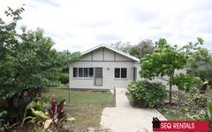 1 Biggs Road, Dulong QLD