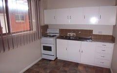 3/171-173 Rothery Rd, Bellambi NSW