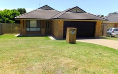 34 Briese Court, Thurgoona NSW