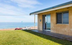 10/31 West Coast Drive, Watermans Bay WA