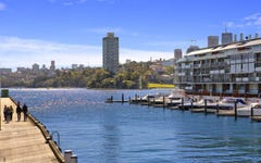 21 Hickson Road, Sydney NSW