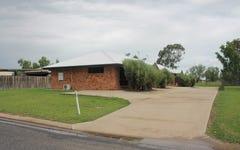 Unit 1/32 Cassia Court, Nebo QLD
