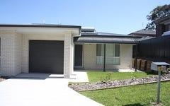 10a Floribunda Street, Floraville NSW