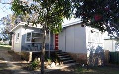 4 Narrawa Avenue, Erina NSW