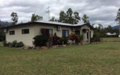 15 Curtis Road, Kennedy QLD