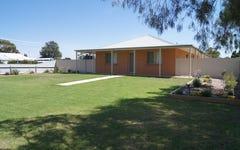 81 Nowranie Street, Jerilderie NSW
