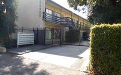 19/132 Conyngham Street, Glenunga SA