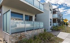 5/5 Maury Road, Chelsea VIC