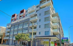 Level 5/21 Sorrel st, Parramatta NSW