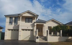 29 The Circuit, Walkley Heights SA