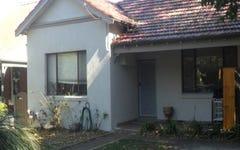 17 College Street, Drummoyne NSW