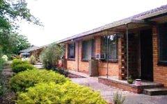 7/707 David Street, Albury NSW