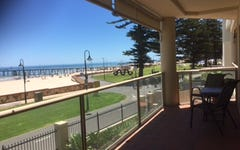 6/5 South Esplanade, Glenelg SA