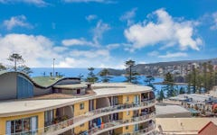 735/22 Central Avenue, Manly NSW