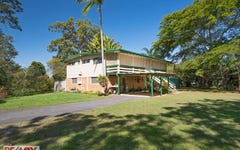 23 Youngs Crossing Road, Joyner QLD